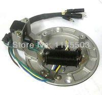 Wholesale YX150 kick start engine use cheap stator
