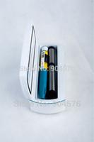 Cheap Micro Medical Insulin Cooler Box Portable Fridge