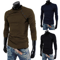 Designer Men's Clothing Sale Sale Mens Designer Clothes
