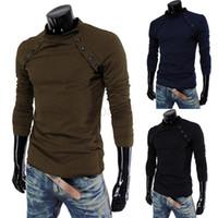 Designer Men's Clothing Sale Sale Mens Designer Clothes