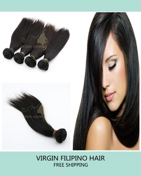 Filipino Wholesale Hair 62