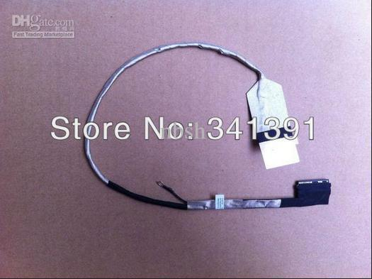 Laptop Display Cable Laptop Lcd Cable For hp