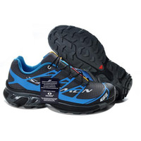 Cheap Sports Shoes Best New Shoes