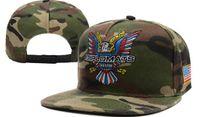 Cheap Best hats Dipset U.S.A Diplomats Eagle leapoard hats snapback caps Snapback Snapback hats snapback caps ARROGAN hats free shipping wholesale