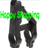 arms folding front sight - ARMS metal folding up front sight