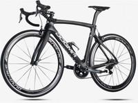 Wholesale 2015 Hot sale B0B matte black k T1000 carbon fiber road bike frame carbon frame k full carbon bicycle frame frameset bike parts
