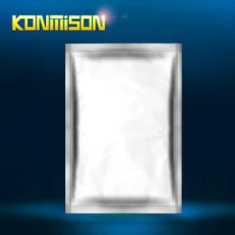 Wholesale Cooling Shape Cryolipolysis Anti freeze Membrane For Cryolipolysis Machine Anti Freezing Membranes Zeltiq Cryolipo