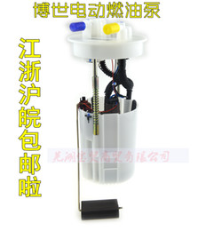 Wholesale Bosch Joint Electronic Chery Tiggo X1A1A3V5 Cowin FY G5 fuel pump electric fuel pump assembly
