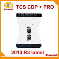 Wholesale Hot sales TCS CDP cdp plus keygen software for cars trucks generics New delphi model DS150 DS
