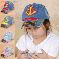 weathervane - summer sun hat summer bonnet sub embroidery patch baseball cap weathervane children
