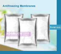 Wholesale Cooling Shape Cryolipolysis Frozen Anti freeze Membrane For Cryolipolysis Machine Anti Freezing Membranes Zeltiq Cryolipo
