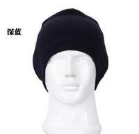Wholesale 2014 Qinglonglin RV Cycling warm bonnet Classic old man winter contracted a nodding hat