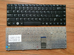 Wholesale New Laptop Keyboard for Samsung R467 R428 R429 R440 R470 P428 P467 R468 R420