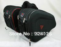 Wholesale NEW arrived racing Tank bags Moto Bag Motor pockets Motocross motorcycle motorbike cycling biker sports bag