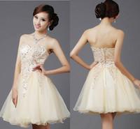 Cheap short prom dresses Best under 50