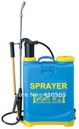 Wholesale Hand Sprayer Pressure sprayer knapsack sprayer