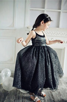 Cheap Baby Kids Clothing Best Children Dresses