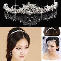 Cheap Wedding tiaras Best Hair Accessories