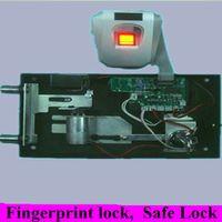 Cheap Fingerprint lock, safe lock, , safes locks, electronic lock for safe biometric lock circuit board, O173