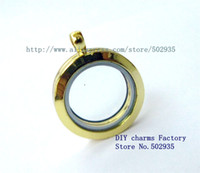 Cheap memory glass Best 5pcs 25mm