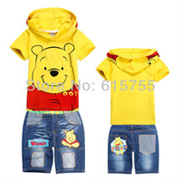 Cheap clothing photography Best jeans mens clothing