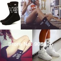 Cheap Socks Best Cheap Socks
