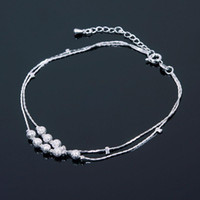 Cheap Anklets Best Cheap Anklets