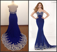 Cheap Reference Images prom dresses Best Sweetheart Chiffon mermaid prom dresses