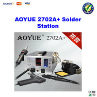 Cheap solder station Best soldering station
