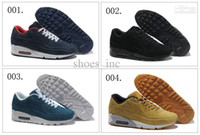 Wholesale Runing shoes Colours Hot Sale New Model Max VT Men s Running Sport Footwear Sneaker Trainers Shoes Colours
