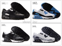 new model shoes - Runing shoes Colours Hot Sale New Model Max Men s Running Sport Footwear Sneaker Trainers Shoes Colours