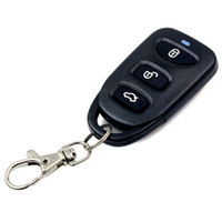 Wholesale New Keys Machine Copy Car Automobiles Wireless Remote Control Type A B C Frequency280 MHz FM F4208
