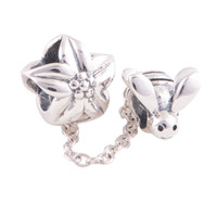 Cheap Baby Charm Best Beads Crystal