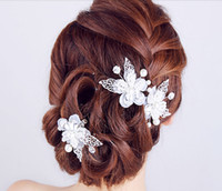 Wholesale 2015 New Arrival Shining Wedding Bridal Accessories Crystal Veil Tiara Crown Jewelry Crystal Hair Accessories