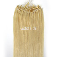 Cheap Ring Hair Extensions Best blonde ring hair