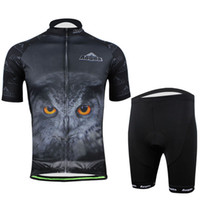 eagles jersey - New aogda Eagle Cycling Jersey Suit Outdoor leisure Sports Short Sleeve Cycling Jersey Short Suit Outdoor leisure Sports Cycling Jerseys