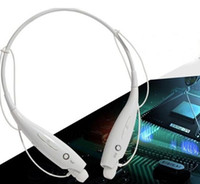 Cheap Headset HBS730 Best Bluetooth Headset HBS 730