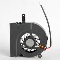 laptop cpu cooling fan - CPU Cooling Fan Fit For Toshiba Satellite A200 SMALL Series Laptop