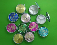 Cheap container store jewelry b Best container desiccant