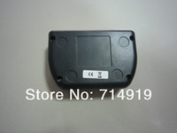 Wholesale Big promotion Chrysler Diagnostic Tool Newest Software Chrysler WITECH VCI POD and Retail