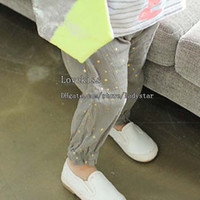 linen pants - Children Casual Pants Korean Childrens Pants Kids Casual Pants Children Clothes Kids Clothing Autumn Boys Girls Linen Pants Casual Trousers