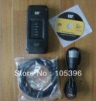 Wholesale 317 Cat communication Adapter ET III fast by DHL FEDEX express