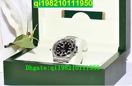 Wholesale factory seller High quality low price with original box and certificate Original Keramik Stahl Uhr Ref Papiere Box