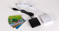 Wholesale Magnetic stripe card reader writer magnetic card reader magnetic card writer