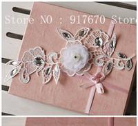Cheap Headbands flower heardwear Best White Bohemian Apparel Accessories