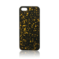Cheap cell phone 3D Case Best Hard cell case