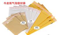 Wholesale Hot Sales x Self Seal White Bubble Mailers Pieces carton