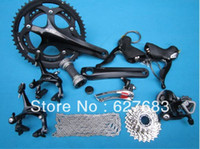 Cheap bike pro bicycle Best group canvas