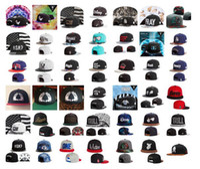 Wholesale Mix Order Fashion Hot Sale Brand Snapback Hat Fuckdown Men Hat Casual Street Wear Cheap Price Baseball Cap