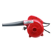 Cheap Tools suction force into a professional hair dryer blowing dust suction machine computer cafe computer cleaning tool blower